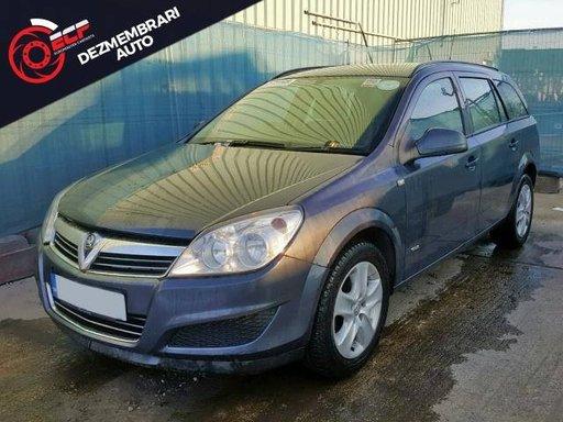 Dezmembram Opel Astra H 1.7 CDTI 125 CP 2010