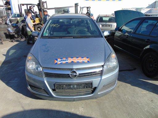 Dezmembram Opel Astra H , 1.7 CDTI , tip motor Z17DTH , fabricatie 2006