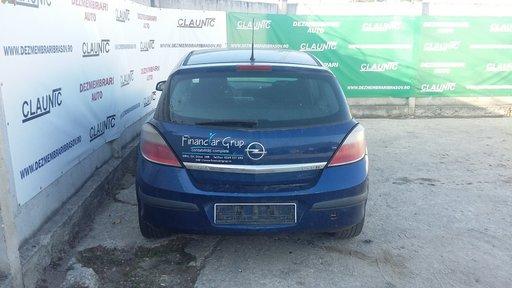 Dezmembram Opel Astra H 1.7 CDTi