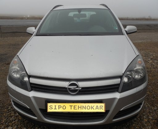 Dezmembram Opel Astra H , 1.7 Diesel, An 2005