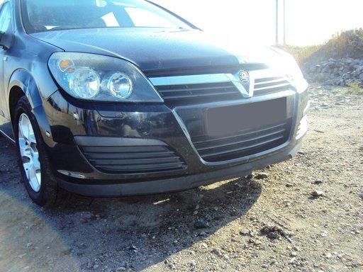 Dezmembram Opel Astra H - 1.7CDTI - 2006 - negru