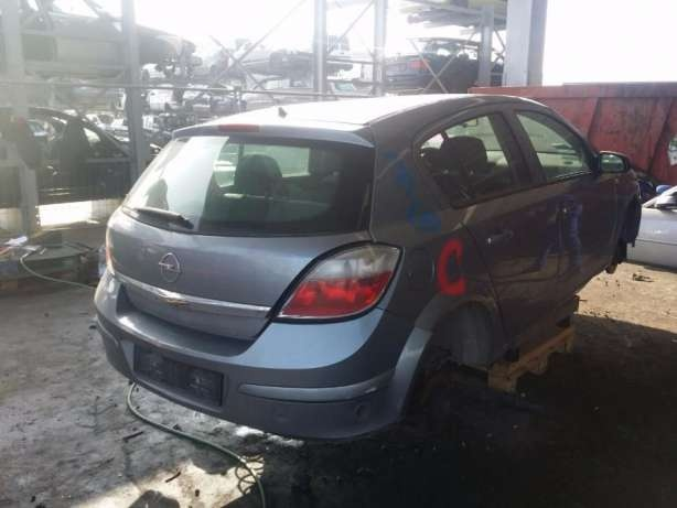 Dezmembram Opel Astra H 2005 1.4 Z14XEP