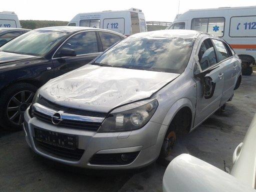 Dezmembram Opel Astra H - 2005 - 1.6 twinport