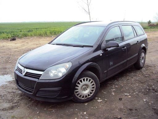 Dezmembram Opel Astra H 2005 - 1.7CDTI