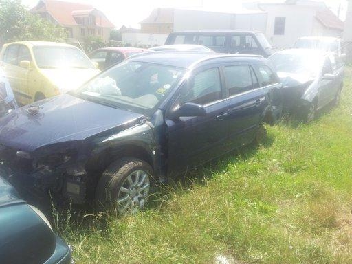 Dezmembram Opel Astra H, din 2006, 1.7 diesel 74kw
