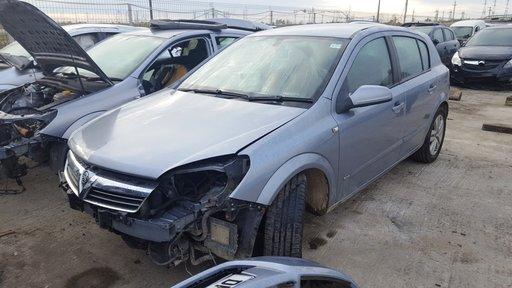 Dezmembram Opel Astra H - hatchback - 2007 - 1.7diesel