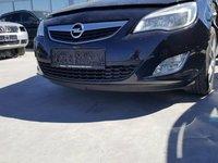 Dezmembram Opel Astra J 1.7 CDI an 2012