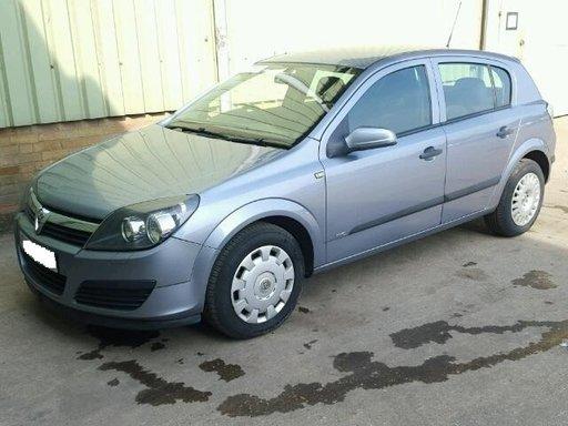 Dezmembram Opel Astra Life 1.3 CDTI 2006