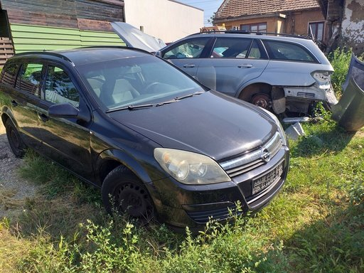Dezmembram Opel Astra