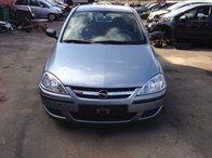 Dezmembram Opel Corsa C 1.0 benzina 2006