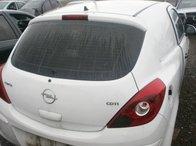 Dezmembram Opel Corsa D, 1.3 diesel
