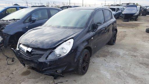 Dezmembram Opel Corsa D - 2007 - 1.3cdti - hatchback