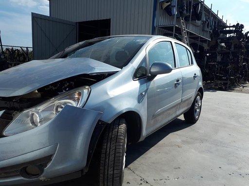 Dezmembram Opel Corsa D 2007 1.4 Z14XEP