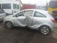 Dezmembram Opel Corsa D, 2009, 1.3D