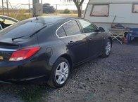 Dezmembram Opel Insignia 2009-1.8 Benzina-hatchback
