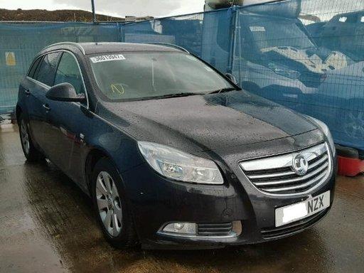 Dezmembram Opel Insignia S 2.0 CDTI 2011