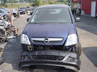 Dezmembram Opel Meriva 1.4 benzina