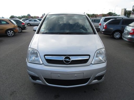 Dezmembram Opel Meriva 2003-2008