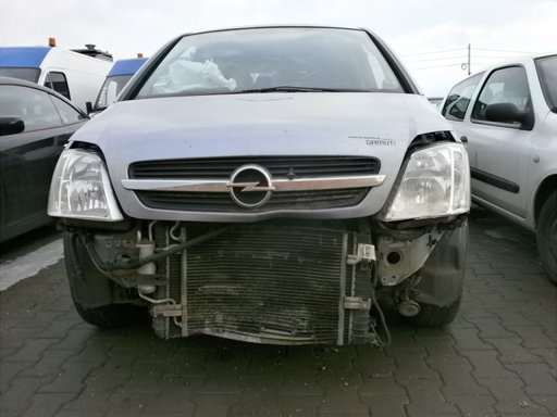 Dezmembram Opel Meriva 2004, 1.7 DTI