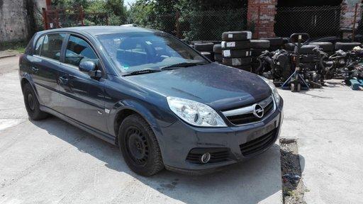 Dezmembram Opel Signum 1.9 CDTI 150CP