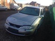 Dezmembram Opel Vectra B an 2001