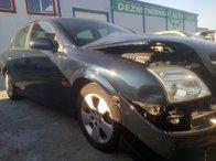 Dezmembram Opel Vectra C 1.8 Z18XE 2003