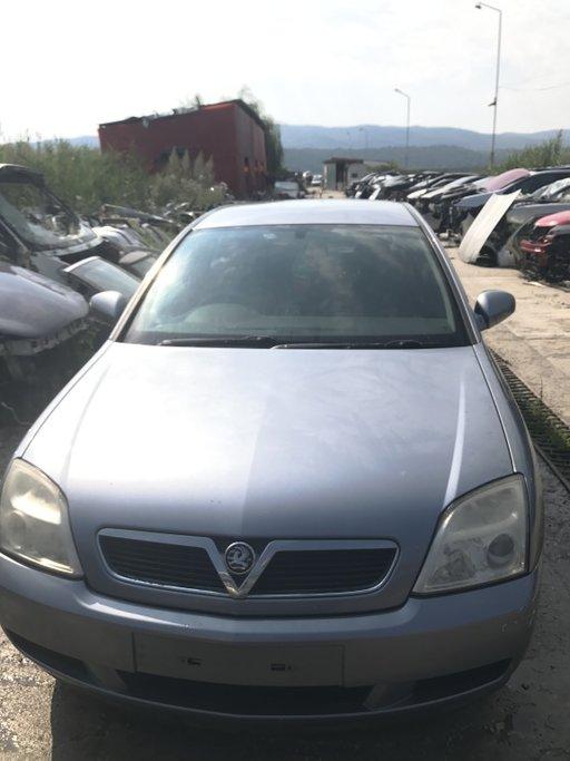 Dezmembram Opel Vectra C 1.9 CDTI