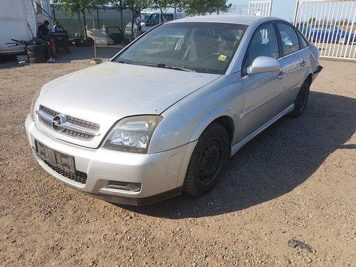 Dezmembram Opel Vectra C - 2003 - 2.2d - 125CP
