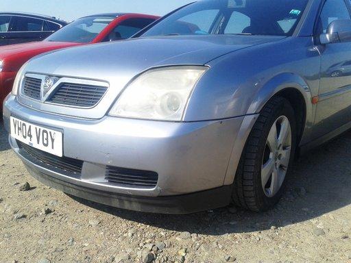 Dezmembram Opel Vectra C - 2004 - 2.0d