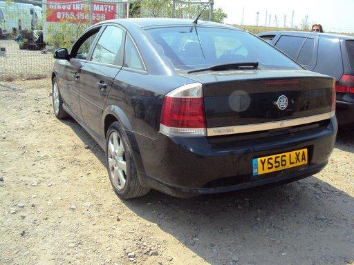 Dezmembram Opel Vectra C - 2007 - 1.8i - 103kw