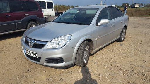 Dezmembram Opel Vectra C - 2007 - 1.9d