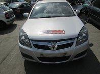 Dezmembram Opel Vectra C Facelift, motorizare 1.9CDTI tip Z19DTH, fabricatie 2005