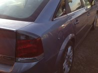 Dezmembram Opel Vectra C motor 2,0DTI, 2.2GTS