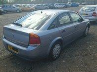 Dezmembram Opel Vectra LS 16V 1.8 benzina 2004