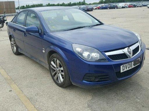 Dezmembram Opel Vectra SRI 1.9 CDTI 2008