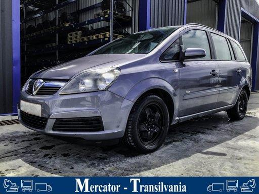 Dezmembram Opel Zafira | 1.9 TDCI, Clima, |