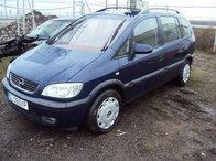 Dezmembram Opel Zafira - 2002 - 1.8i