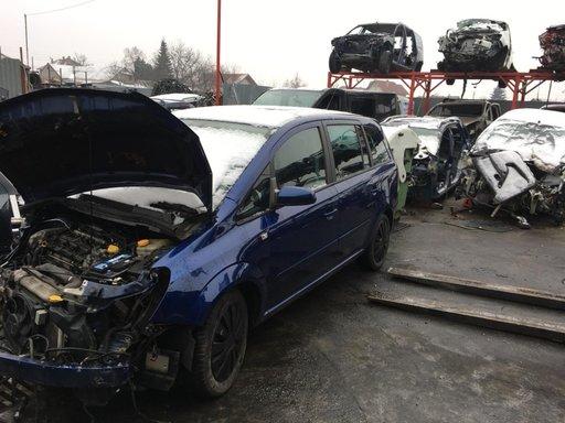 Dezmembram Opel Zafira