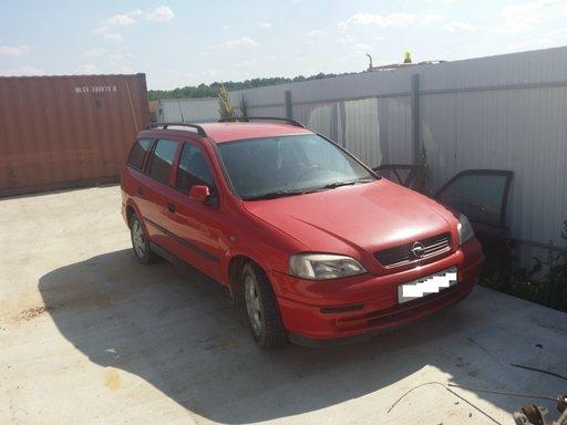 Dezmembram orice piese de Opel Astra G Caravan