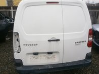 Dezmembram Peugeot partner, 2007, 1.6 D