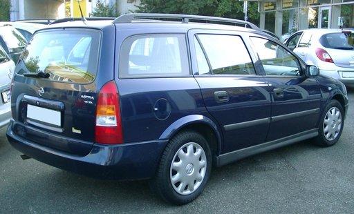 Dezmembram piese Opel Astra X 1.7 DTL sau Y 1.7 DTI