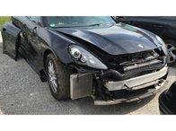 Dezmembram Porsche Panamera An Fabricatie 2012 3.0 TDI.