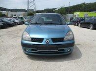 Dezmembram Renault Clio 2002-2005