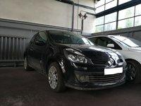 Dezmembram Renault CLIO 3 an 2008, 1.6 benzina
