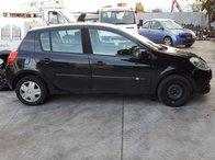 Dezmembram Renault Clio 3