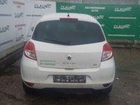 Dezmembram Renault Clio III