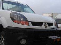 Dezmembram Renault Kangoo 1.6 16v 4x4