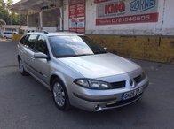 Dezmembram Renault Laguna 1.9 diesel 2006 in stare foarte buna