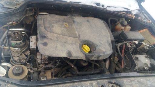 Dezmembram Renault Laguna 2