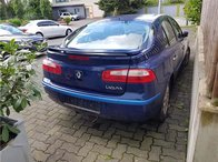Dezmembram Renault Laguna II